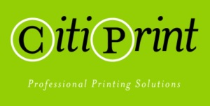 citiprint